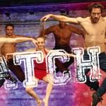 MATCH ‒ Die aktuelle Show im GOP Varieté-Theater Essen