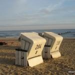 Reisemehrwert.com ‒ Events, Reisen und mehr: Das TEAM