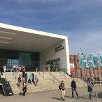 photokina 2016 (Messe Köln 25. – 30.9.2016)