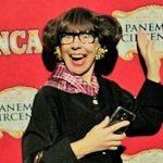 Roncalli's Panem et Circenses 2016: Die Dinnershow im Spiegelzelt in Köln (9.11.2016 – 8.1.2017)