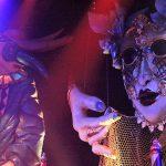 Roncalli's APOLLO Varieté: Karneval in Venedig (19.1. – 17.4.2017)