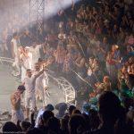 Flic Flac: Die neue Show 2017