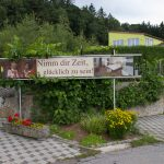 Wellnesshotel Bayerischer Wald Reibener Hof: Ein erholsames 4-Sterne-Erlebnis