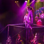 Roncalli's APOLLO Varieté: Crazy X-Mas (Andrei & Aliaksandr)