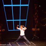 GOP Varieté-Theater Essen: Elektro - Ein Kunstwerk (Robin Witt)