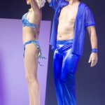 GOP Varieté-Theater Essen: TRUST ME (The Giurintanos)