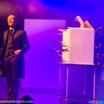 GOP Varieté-Theater Essen: TRUST ME (Timothy Trust & Diamond Diaz)