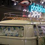 photokina 2018 (Messe Köln 26.9. – 29.9.2018)