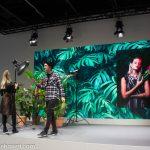 phototkina 2018 (»sallyhateswing« Sarah Schmid & Philipp Johann)