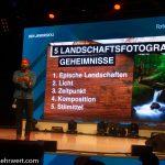photokina 2018 (Benjamin Jaworskyj)