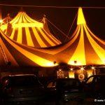 Flic Flac – 5. Weihnachtscircus im Revier 2015 – (Dortmund – An der Westfalenhalle)