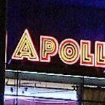 "Roncalli's APOLLO Varieté Düsseldorf: ""HAVANNA – Cuba Libre"""