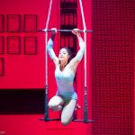 GOP Varieté-Theater Essen: KAWUMM - Anna Shvedkova