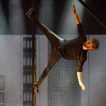 GOP Varieté-Theater Essen: KAWUMM - Alessandro di Sazio
