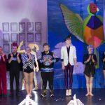 GOP Varieté-Theater Essen: KAWUMM