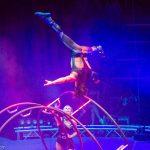 Flic Flac: Die neue Show 2017 - Ferry & Zofi