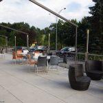 Wellnesshotel Bayerischer Wald »Reibener-Hof« (Sonnenterrasse)