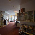 Wellnesshotel Bayerischer Wald »Reibener-Hof« (Rezeptions- und Lobbybereich)