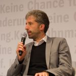 Boris Palmer (Frankfurter Buchmesse 2017)