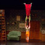 GOP Varieté-Theater Essen: Appartement - Zimmer frei! (Jason Fergusson & Coen Clarke)