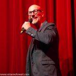 GOP Varieté-Theater Essen: TRUST ME (Werner Buss)