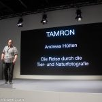 photokina 2018 (Andreas Hütten)