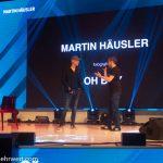 photokina 2018 (Martin Häusler)
