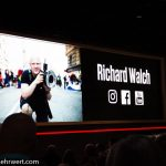 photokina 2018 (Richard Walch)