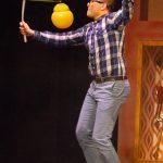 GOP Varieté-Theater Essen_Bang Bang_Stefan Bauer_und seine Diabolos