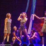 GOP Varieté-Theater Essen_Bang Bang_Charlotte Gagnon_Vertikaltuch