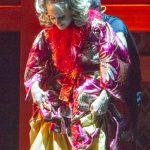 GOP Varieté-Theater Essen_Bang Bang_Philippe Thibaudeau & Becky Priebe