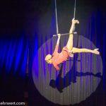 GOP Varieté-Theater Essen_Bang Bang Anna Ward_Schön in jeder Position