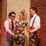 GOP Varieté-Theater Essen_Bang Bang_Xevi Casals_Becky Priebe_Philippe Thibaudeau