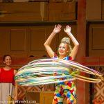 GOP Varieté-Theater Essen_Bang Bang_Becky Priebe