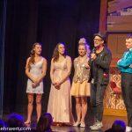 GOP Varieté-Theater Essen_Bang Bang_Das Ensemble war wirklich toll