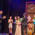 GOP Varieté-Theater Essen_Bang Bang_Ein Geburtstagsständchen für Anna Ward