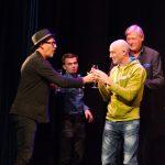 GOP-Varieté-Theater-Essen-Bang-Bang_Anthony-Venisse