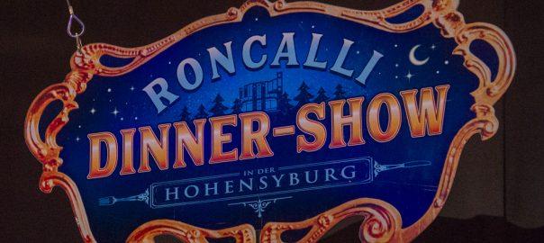 roncalli-dinnershow-in-der-hohensyburg-2018