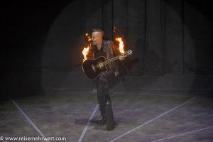 Master of Hellfire_alias Hubertus Wawra_Comedy