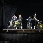 FMX-Motocross-Freestyle_Mad Flying Bikes-Truppe