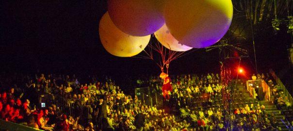 Showstart_Ballonflug