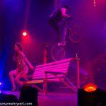 Bicycle_Yan und Maria aus der Ukraine