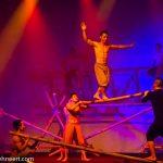 Premiere_GOP Varieté-Theater Essen: Sông Trăng