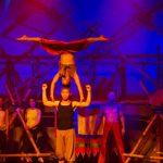 Finale_GOP Varieté-Theater Essen: Sông Trăng