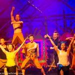 Premiere_GOP Varieté-Theater Essen: Sông Trăng_Finale