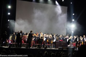 London Festival Symphonics_GAME OF THRONES - The Concert Show / The Best Music Of 7 Seasons!