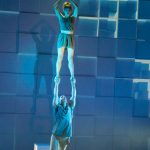 gop-variete-theater-essen_sombra_Gema_und_Miguel_Duo Strapaten_und_Partnerakrobatik
