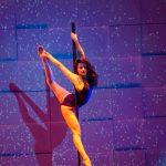 gop-variete-theater-essen_sombra_helena-lehmann_dance-pole