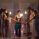 gop-variete-theater-essen_präsentiert_Sombra_Ein Spiel aus Licht und Schatten