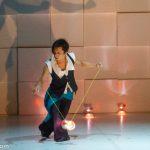 gop-variete-theater-essen_sombra_akira-fukagawa_diabolo